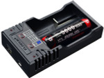 Klarus K2 SMART Battery charger