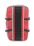 Oxygen Rescue Bag - Red