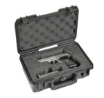 "SKB Mil-Spec Waterproof Case 10""x6""x3.25"""