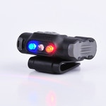 Nextorch UL12 Clip Light - Call to place order