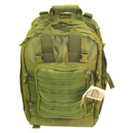 Medical Hospital Pack - OD Green