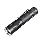 Klarus 360X1 1800 Lumen Flashlight (ALL NEW!)