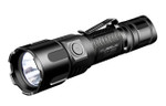Klarus XT11UV 900 Lumen + 365 nm UV Flashlight