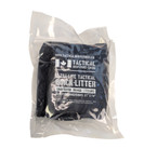 Ultra-lite Tactical Quick Litter
