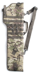 AR/Long Gun Tactical Scabbard - Multi-Terrain Camo