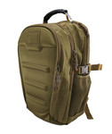 Urban Day Pack - Tan