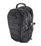 Urban Day Pack - Black