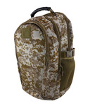 Urban Day Pack - Digital Desert Camo