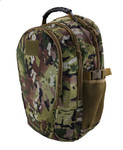 Urban Day Pack - Multi-Terrain Camo