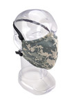 Premium GEN 2 Face Mask  - Reusable 2-Ply Fabric - Digital US ARMY