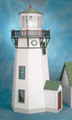 New England Lighthouse by Real Good Toys