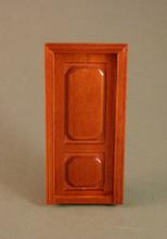 Westfield Interior Door, Walnut by Bespaq