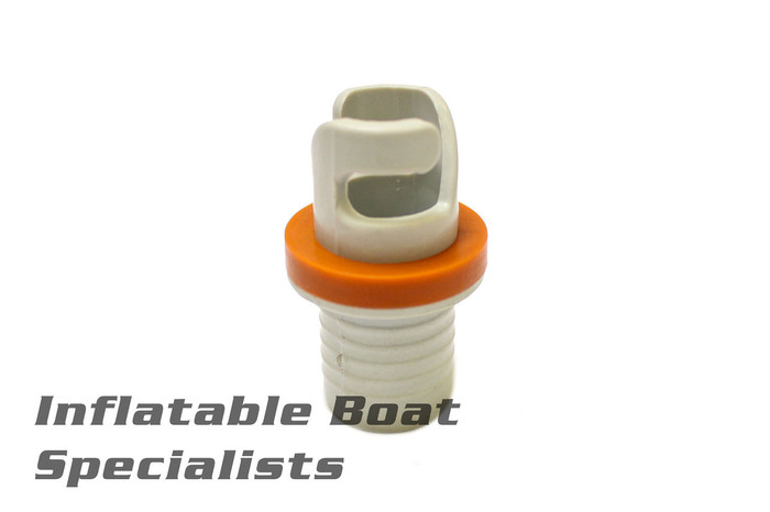 Zodiac Parts | Zoom Valve Adapter - Z67164
