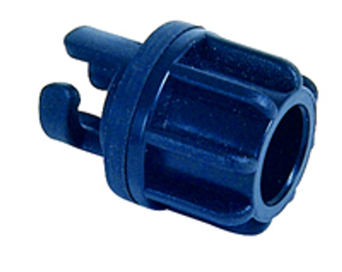 AB Push/Push Valve Fill Adapter