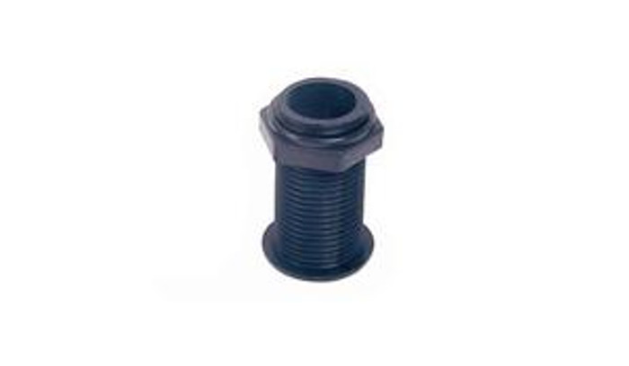 Sleeve for Expanding Drain Plug