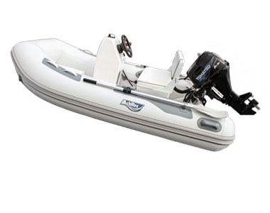 Inflatable Boat Specialists Ventura Ca