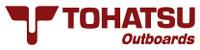 Tohatsu Brand Logo