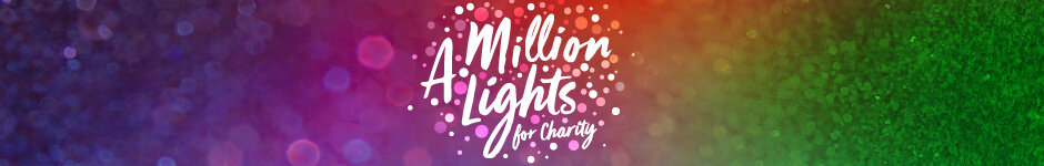 celves-amillionlights-headerbanner-compressed.jpg