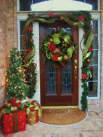christmas-front-door.jpg