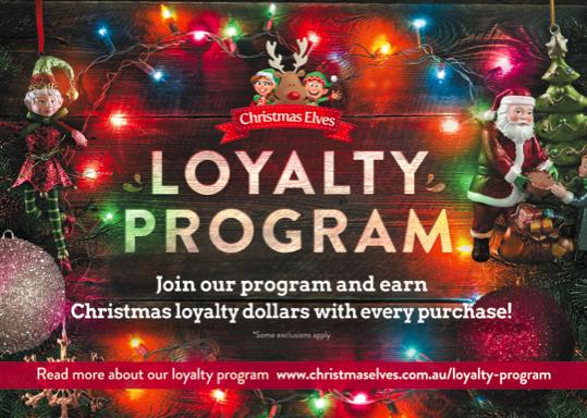 christmasloyaltyprogram.png