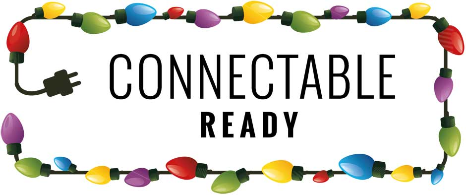 connectable-ready.jpg