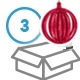 afterpay for Christmas 3