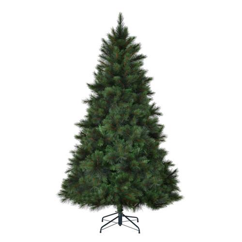 5FT Washington Fir Christmas Tree