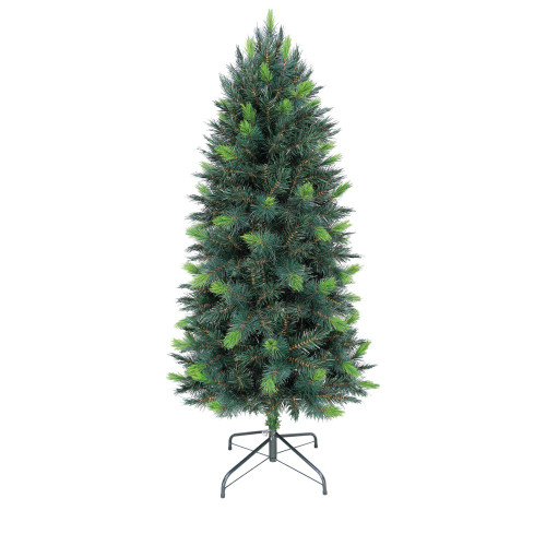 5FT Slim Parana Pine Christmas Tree