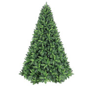 9FT Smoky Mountain Fir Christmas Tree