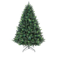 6FT Parana Pine Christmas Tree