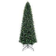 10FT Slim Parana Pine Christmas Tree