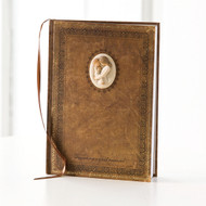 Tendership Journal by Willow Tree