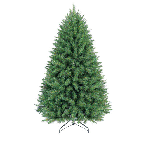 6FT Carolina Fir Christmas Tree