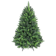 Smoky Mountain Green Fir Christmas Tree