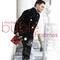 Michael Buble Christmas CD