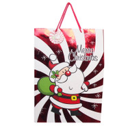 Extra Large Santa Gift Bag