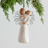 Willow Tree Figurine - Angel of Embrace
