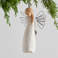 Willow Tree  - Thankyou hanging Ornament