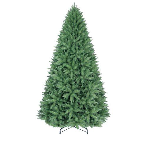 10FT Carolina Fir Christmas Tree