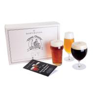 Three Cheers (3 Pack Set) - Dartington