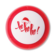 The Christmas Button
