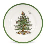 Spode Plate (Set of 4) - 20cm