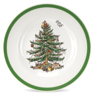 Spode Side Plate (Set of 4)