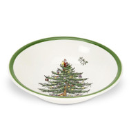 Spode Cereal Bowl (Set of 4)