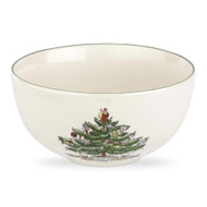 Spode Fruit Bowls (Set of 4)