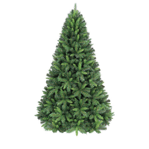7FT Smoky Mountain Fir Christmas Tree