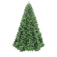 8FT Smoky Mountain Fir Christmas Tree