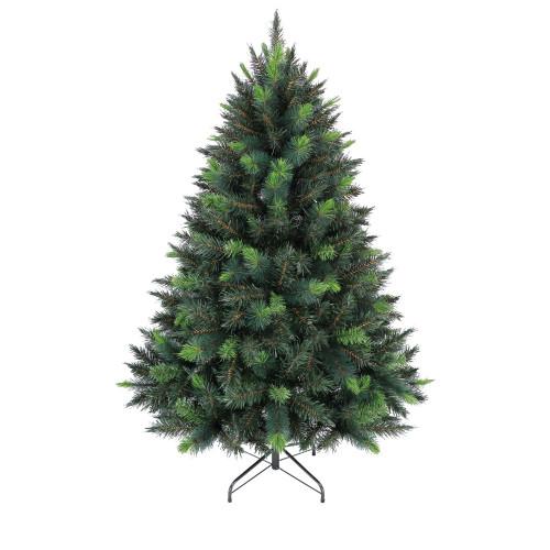 5FT Parana Pine Christmas Tree