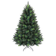 5FT Parana Pine Christmas Tree