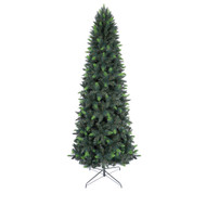 9FT Slim Parana Pine Christmas Tree